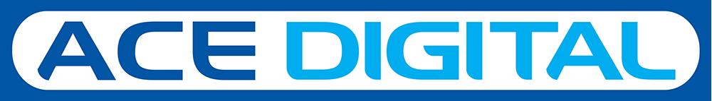 Ace Digital